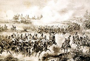 Battle of Temesvár