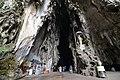 Batu Caves (18951729646).jpg