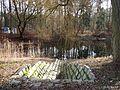 Baudenkmal Bundesschule Bernau Waldfrieden 4.JPG