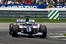 Description de l'image Baumgartner usgp 2004.jpg.