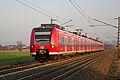 Baureihe 425 (9277331211).jpg