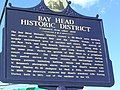 Bay Head Historic District (4).JPG