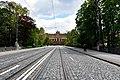 Bayerische Landtag - München (39962754484).jpg