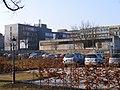 Bayreuth - Staatliches Bauamt 2.jpg