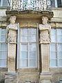 Bayreuth 28.02.08, Neues Schloss, Atlanten.jpg