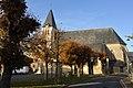 Bazoches-les-Gallerandes église Notre-Dame 3.jpg