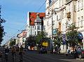 Bdg Gdanska Sn-C 7 07-2013.jpg