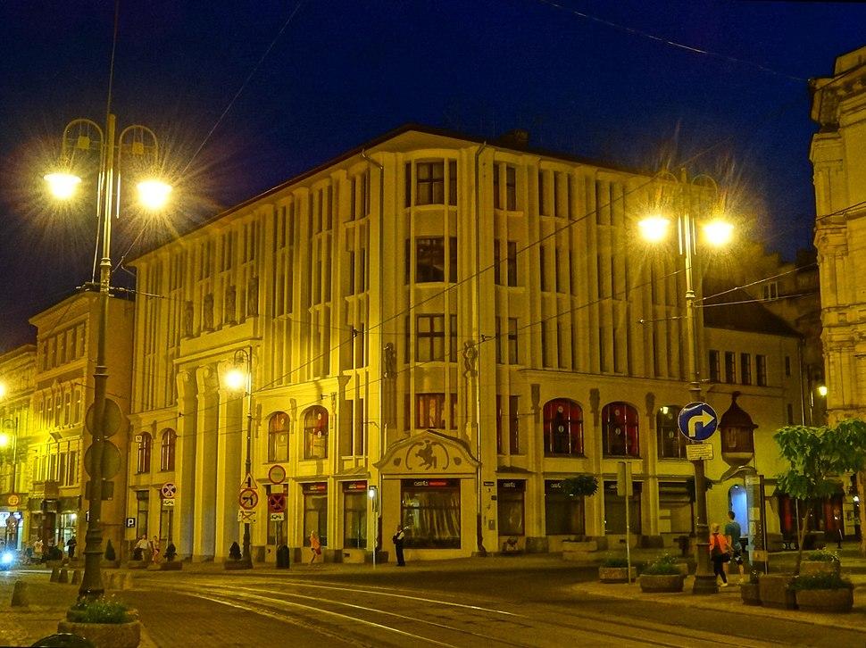 Bdg Gdanska noc Jedynak 4 07-2013
