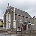Beacon Chapel (9610909813).jpg