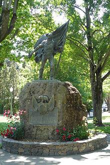 Galloping Goose Motorcycle Club - WikiVisually