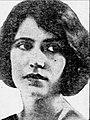 BeatriceMaude1922.jpg
