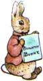 Beatrix-potter-inside-cover-benjamin-bunny.png