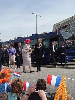 Beatrixscheveningen2005.jpg