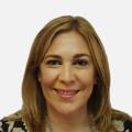 Beatriz Luisa Ávila.png