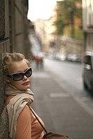 Beautiful Finnish girl in Rome.jpg