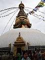 Beauty of Swayambhu 20180922 140059.jpg