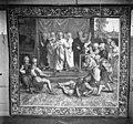 Beauvais - Médiathèque de l'architecture et du patrimoine - APMH00023751.jpg