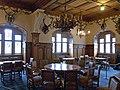 Bebenhausen-Schloss102212.jpg