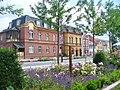 Beelitz - Clara-Zetkin-Strasse - geo.hlipp.de - 39175.jpg