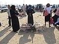 Beer Sheva Bedouin Market 21.jpg
