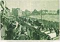 Beerdigungszug Brandenburg 01.jpg