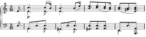 Beethoven opus 111 Mvt Theme2.png