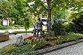 Begegnung (Sasbachwalden) jm52979 ji.jpg