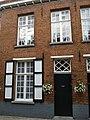Begijnhof Turnhout, Nummer 70.jpg