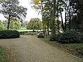 Begraafplaats Hoenderloo (30987786122).jpg