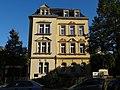 Behrischstraße 29, Dresden (870).jpg