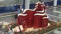 Beijing, China (23997487868).jpg