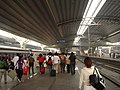 Beijing Railway Station-3 北京火车站月台 - panoramio.jpg