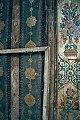 Beit Ghazaleh wood panels 2001.jpg