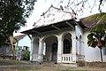Bekas Rumah Dinas Karyawan Pabrik Gula Sewugalur (Sukerfabriek Sewoegaloor) 24.jpg