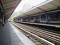 Bel-Air métro Q02.jpg