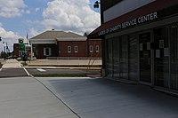 Bel-Ridge, Missouri.jpg