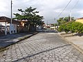 Belas Artes, Itanhaém - SP, Brazil - panoramio (1).jpg