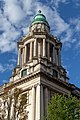 Belfast City Hall (44009492830).jpg