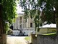 Belfield House Wyke Regis Weymouth Dorset.jpg