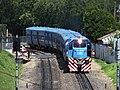 Belgrano Sur Line G22.jpg