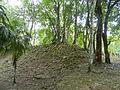 Belize, Cahal Pech Laslovarga046.JPG