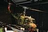 Bell Huey (Hkp-3C) 03306 46 (8315426757).   jpg