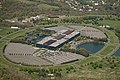 Bell Labs Holmdel, The Oval.jpg