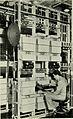 Bell telephone magazine (1922) (14569954677).jpg