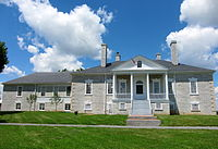 Belle Grove Manor House.jpg