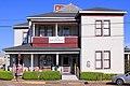 Belle Jim Hotel Jasper Texas 2018.jpg