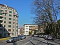 Belmont, Geneva, Switzerland - panoramio.jpg