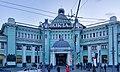 Belorussky Rail Terminal 2018.jpg