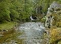Below the Linn of Quoich - geograph.org.uk - 598255.jpg