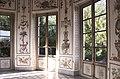 Belvédère du Petit Trianon, Versailles 003.jpg